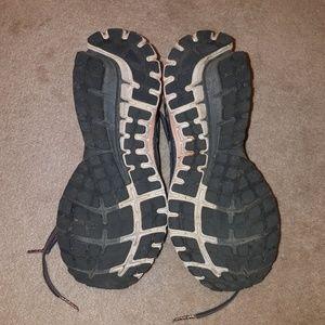 6d12946d62fc5 Brooks Shoes - Brooks Ghost 8 Sz 9.5 Limited Edition Jungle Grey